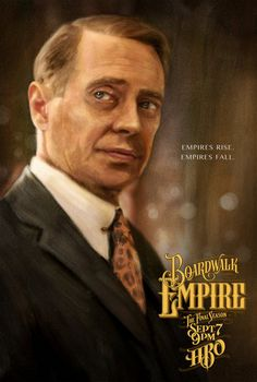 Music is Life Nucky Thompson, Empire Season, Electro Swing, Salman Rushdie, Lounge Music, Steve Buscemi, Boardwalk Empire, Best Novels, Gangsters