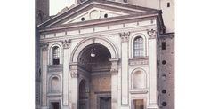 Renæssance er perioden ca. 1536-1660.