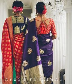 New Model Silk Sarees Indian Attire, Indian Wear, Indian Dresses, Indian Outfits, Indian Clothes, Beautiful Saree, Beautiful Outfits, Indian Look, Indian Ethnic