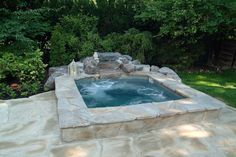 inground-spa-hot-tub-whirlpool-gibsan 13
