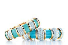 La Storia di Tiffany | Tiffany & Co.