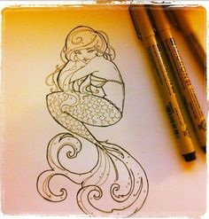 I want this for my sister with light brown hair and pink scales :)