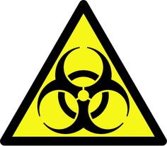 Showing post & media for Hazmat symbol | www.symbolsnet.com
