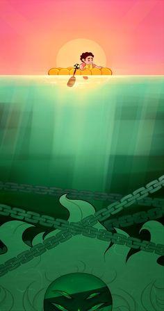 1000 Fondos de pantalla para tu Iphone o SmartPhone Jasper Steven Universe, Steven Universe Movie, Universe Art, Malachite Steven Universe, Lapidot, Geeks, Steven Universe Wallpaper, Steven Universe Background, Steven Univese