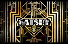 5 Things We Loved About The Great Gatsby