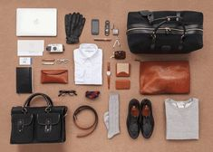 Ghurka: In the Bag