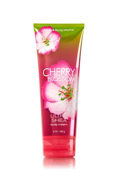 1000 Images About Gifts 4 Mom On Pinterest Bath Body