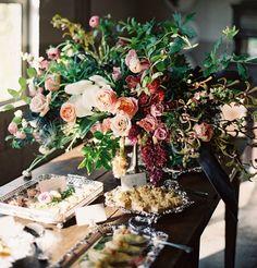 display flowers #FlowerShop