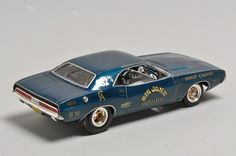 Here we have full photographic coverage of every Gasser model car I've ever built, with some unrestored samples dating back to 1966, all the way to the most recent project completed in August, 2012. Each one features closeup photography of those gasser front and rear suspensions, and at least one of my favorite low angle camera shots. Enjoy....TIM