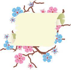 http://img-fotki.yandex.ru/get/9219/127370258.312/0_b3e29_d566ce28_L.png