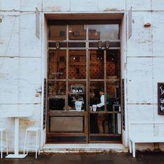 Paulette • #Paulette #Bar #Aventino #Roma | Fragmentshot™ | VSCO Grid™