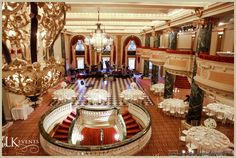 School Of The Art Insute Chicago Weddings Price Out And Compare Wedding Costs For Ceremony Reception Venues In Il
