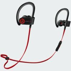 Beats Powerbeats2 Wireless In-Ear Headphone - Verizon Wireless