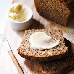 How to Bake Perfect Whole-wheat Bread | Photo Gallery - Yahoo! Shine