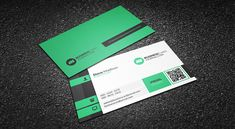 Visitkort Prover Gratis Visitkort Kreativa Gratis Kreativa Visitkort Mallar Km Sample Business Cards, Letterpress Business Cards, Free Business Card Templates, Free Business Cards, Unique Business Cards, Brochure Template, Flyer Template, Business Card Design, Creative Business