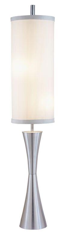 Geneva Floor Lamp
