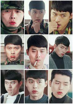 Hyun Bin, Drama Korea, Korean Drama, Kdrama, Acting Skills, Korean Wave, Kawaii Wallpaper, Drama Movies, Dream Guy