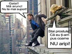 Gata!!! plec!!!   http://9gaguri.ro/media/gata-plec