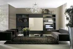 Modern Living Room Cabinet designs| www.bocadolobo.com #bocadolobo #luxuryfurniture #interiordesign #designideas #homedesignideas #homefurnitureideas #furnitureideas #furniture #homefurniture #livingroom #diningroom #cabinets #luxurycabinets #moderncabinets #moderncabinetideas