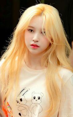 Nayeon, Kpop Girl Groups, Korean Girl Groups, Kpop Girls, Pretty Korean Girls, South Korean Girls, My Girl, Cool Girl, Girl Group Pictures