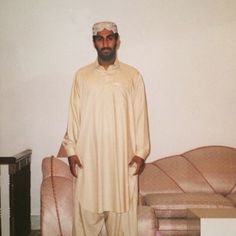 warsaan archive ali_ketbi