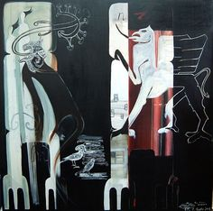 Jason Hicks - Welcome to the Kiwi Empire (New Zealand) Visual Cue, New Zealand Art, Composition Art, Nz Art, Maori Art, Great Artists, Kiwi, Art Work, Empire