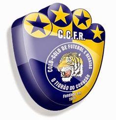 Blog Esportivo do Suíço: O Colo-Colo estreia fora de casa no Baianão 2015