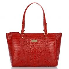 https://www.brahmin.com/product/H13151YD/party-red-medium-arno-tote-party-red