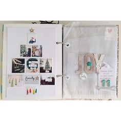 she makes stuff...: December Daily 2013 | Days 9-12