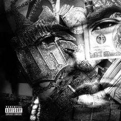 Stream Yo Gotti's 'I Still Am' album featuring Nicki Minaj, Chris Brown, Meek Mill & more. It's been a pretty eventful year for Yo Gotti to say the lea. Juice Lyrics, Music Is Life, New Music, Feliz Gif, Am Album, Rapper, Dating Gifts, Yo Gotti, Album Stream