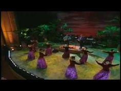 Lei Pikake - Hapa  This is my favorite song by Hapa, it's beautiful live!