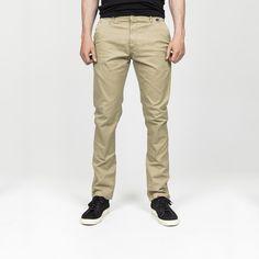 Style: 5807 khaki