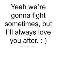 Beautiful Cute Romantic Love Quotes For Him U0026 Her | Quotu0027a | Pinterest | Romantic,  Relationship Quotes And Relationships