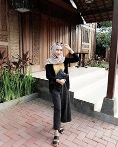 16.6k Followers, 746 Following, 442 Posts - See Instagram photos and videos from Yulia Wijayanti (@yuliawijayantii)