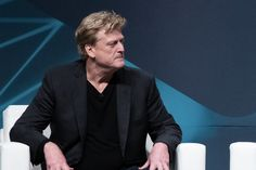 Overstock Will Open tZERO Security Token Market to Retail Traders Next Week Blockchain, Preferred Stock, Security Token, Common Stock, Buy Cryptocurrency, Stock News, Time Series, Share Prices