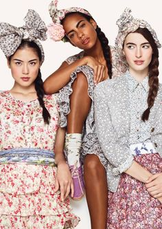United Colours of Benetton S/S2011