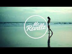 Damian Marley - Road To Zion (EFIX & XKAEM Cover) - YouTube