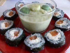 Mes makis maison : http://comme-un-poisson-dans-leau.fr/sushis-maison-cles-en-main/