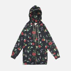 Femi Stories Icon Flo Sweatshirt #fashion #style #love #shopping #art #funny #print #patern #flowers #floraldesign