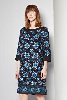 Firenze-dress-1