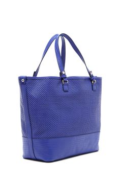 Juicy Couture Extra Large Pammy Tote on HauteLook