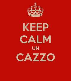 Italian style !