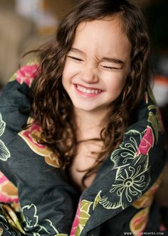 Austin Child Photographer - Summer Cates - her work is beautiful!