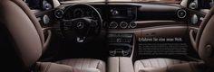 https://flic.kr/p/S6yZ4k | Mercedes-Benz E-Klasse Limousine; 2015_3