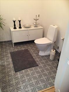 Bath Mat, Toilet, Bathroom, Home Decor, Washroom, Flush Toilet, Decoration Home, Room Decor, Bathrooms