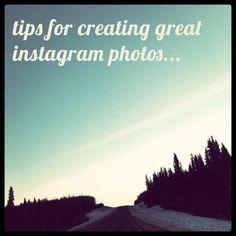 instagram tips    #instagram