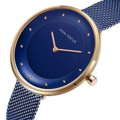 Popular quality products offers from famous marketplaces and trust sellers Uganda, Mini, Jewelry Watches, Women's Watches, Gold Watches, Ladies Watches, Luxury Watches, Steel Mesh, Belize