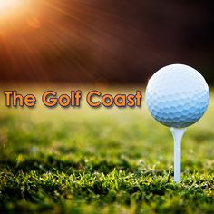 With a wide variety of #golfcourses the #KZNSouthCoast is known as the #GolfCoast!   #Golf #gottaluvkzn #ILoveSA