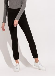 Women's Cashmere T-Shirts, Accessories & Luxury Clothing