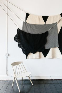 the red thread :: create, inspire, share | LOVING :: homewares store Shelter 7 | http://www.theredthreadblog.com